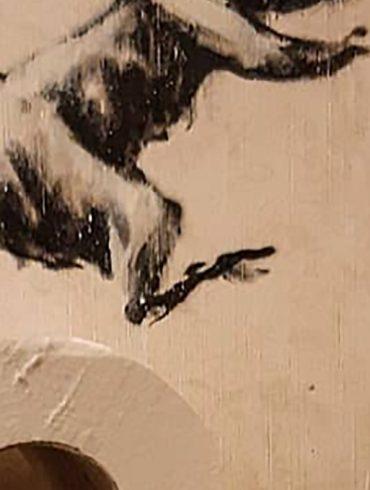 banksy-blog-image-wide