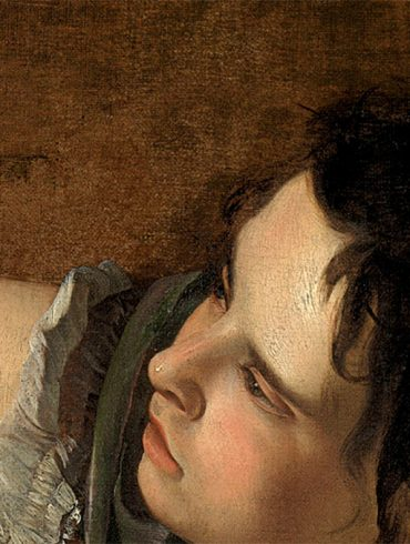 image-2-wide-artemisia-gentileschi-blog
