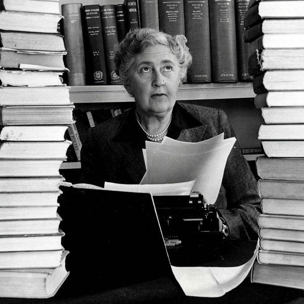 agatha-christie-england-normal