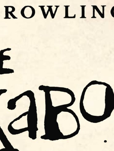 image-wide-ikabog-rowling