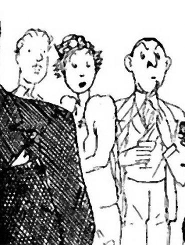 image-wide-british-character-blog