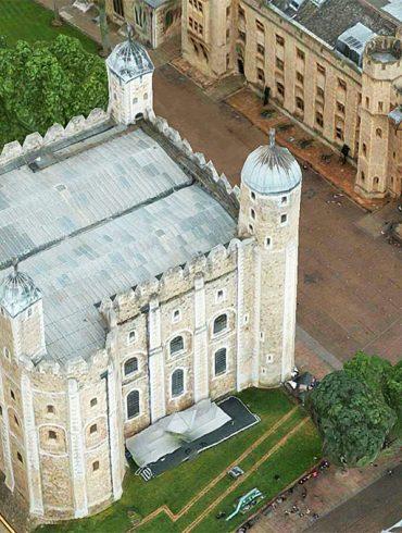 image-wide-flight-over-london-sound-track