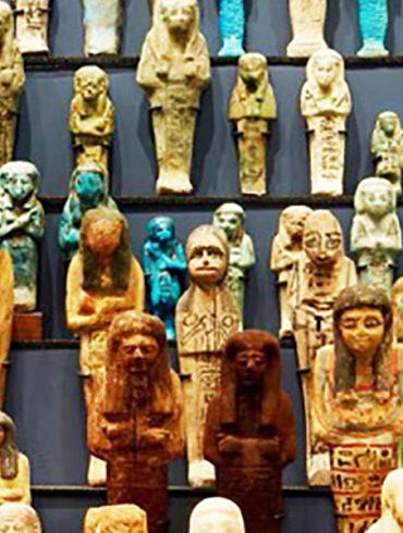 figurines-wide