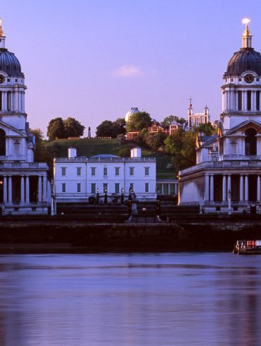 greenwich-for-my-website