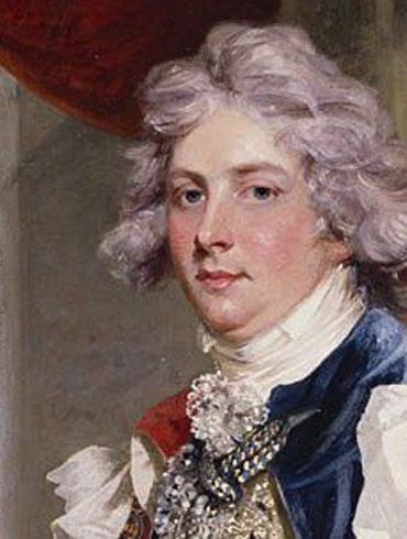 george-4-regency-image-wide-2