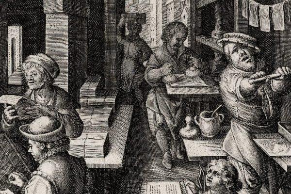 folio-image-narrow