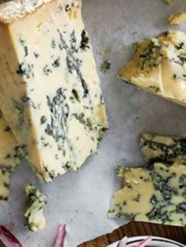 image-cheese-wide-stilton