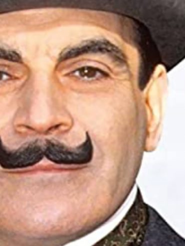 image-poirot-wide