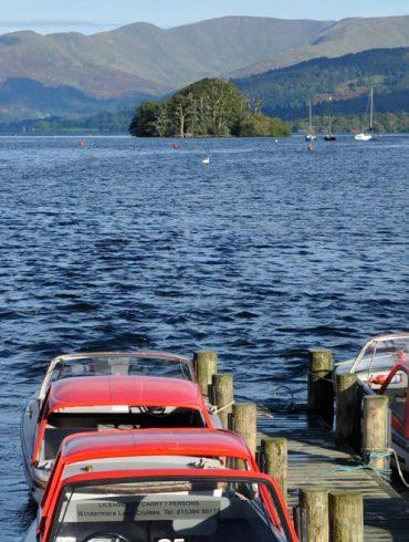 image-lake-district-wide-1