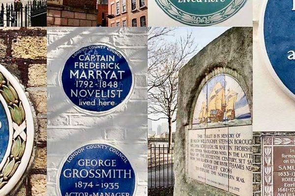 image-blue-plaques-wide