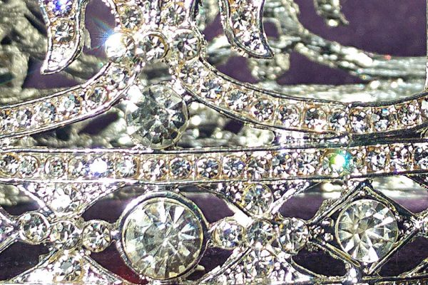 image-crown-jewels-wide