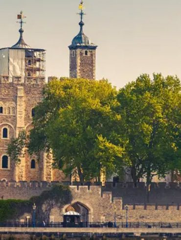 image-tower-of-london-wide