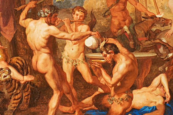 image-poussin-blog-wide