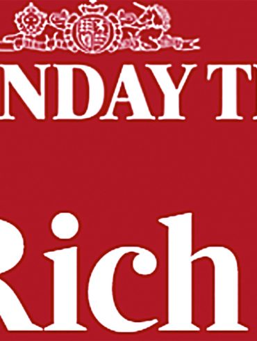 rich-list-main-image-wide